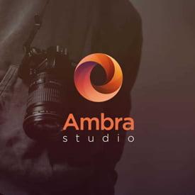 home_quadrato_ambra-studio_a6e4e54461c59e89f8ee50facbccd84d