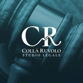 home_quadrato_colla_CC_80-ruvolo_e32df289d21d25de146426081b1399d0
