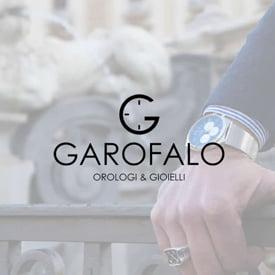 home_quadrato_garofalo_e0c81bb803ec6e08e7e54e63e244eb9b