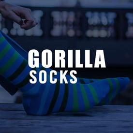 home_quadrato_gorilla-socks_170d4ef262b5012600378ecc26e91a53