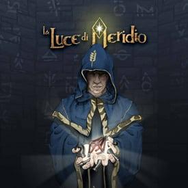 home_quadrato_luce-di-meridio_43426a129d3013c7350bc787f3c44820