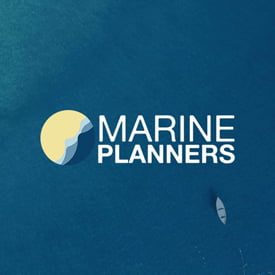home_quadrato_marine-planners_b04b08875955b49a73aedf3390d59372