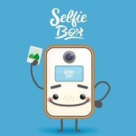 home_quadrato_selfie-box_9dfe5f9e0cb44dc93a2cf5528d82e2bb