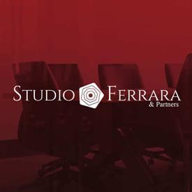 home_quadrato_studio-ferrara_b307345f59b40d287baa3aa35184b3b8