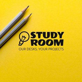 home_quadrato_study-room-2_8174f59b5b52d01cd44edbbe0cdc4bc5