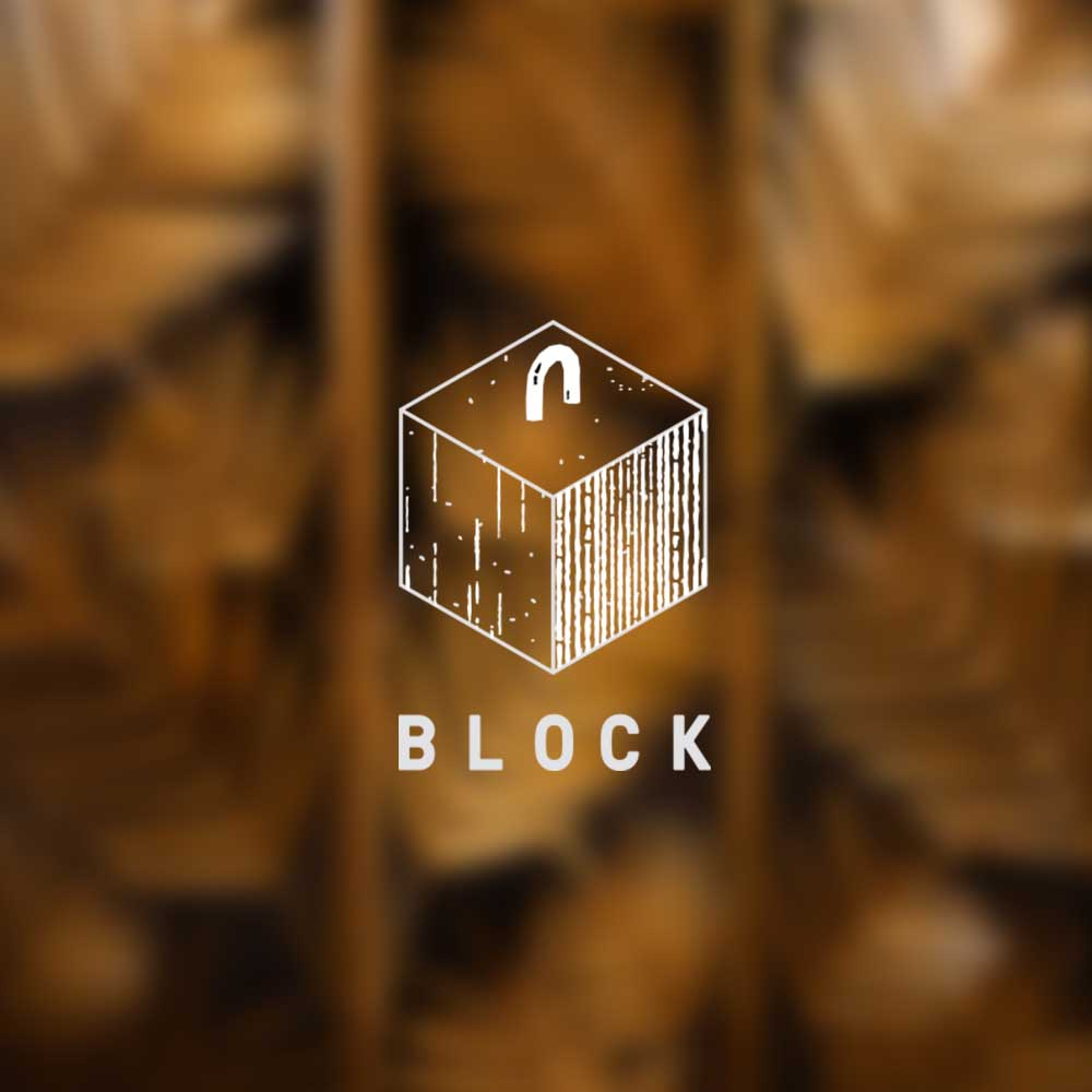 home_quadrato_Block