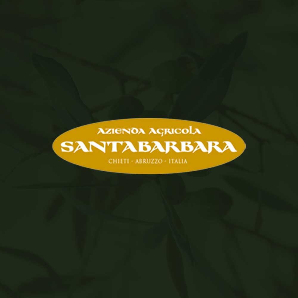 home_quadrato_OLIO SANTA BRARBARA