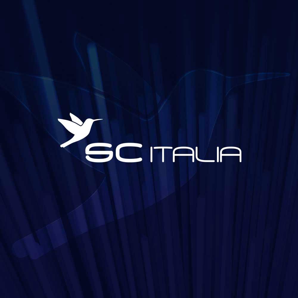 home_quadrato_SCItalia