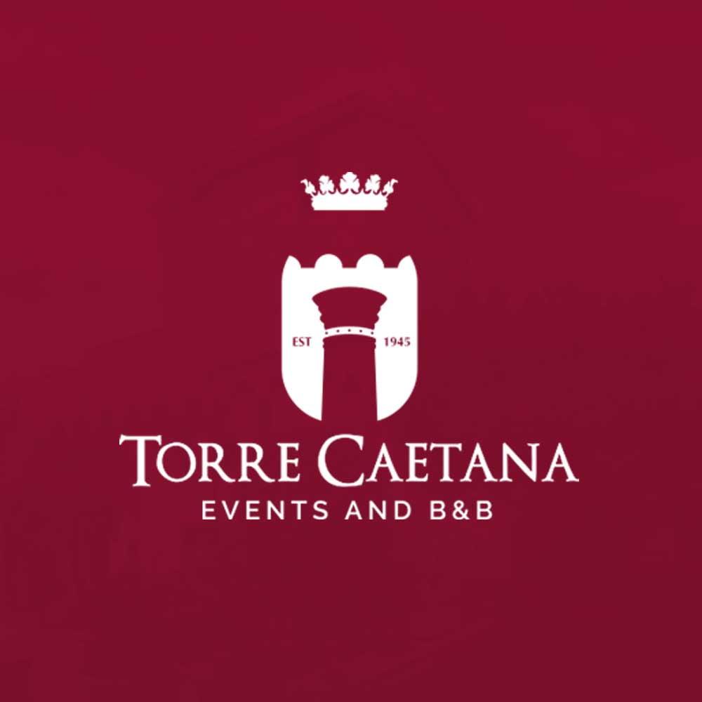 home_quadrato_Torre Caetana