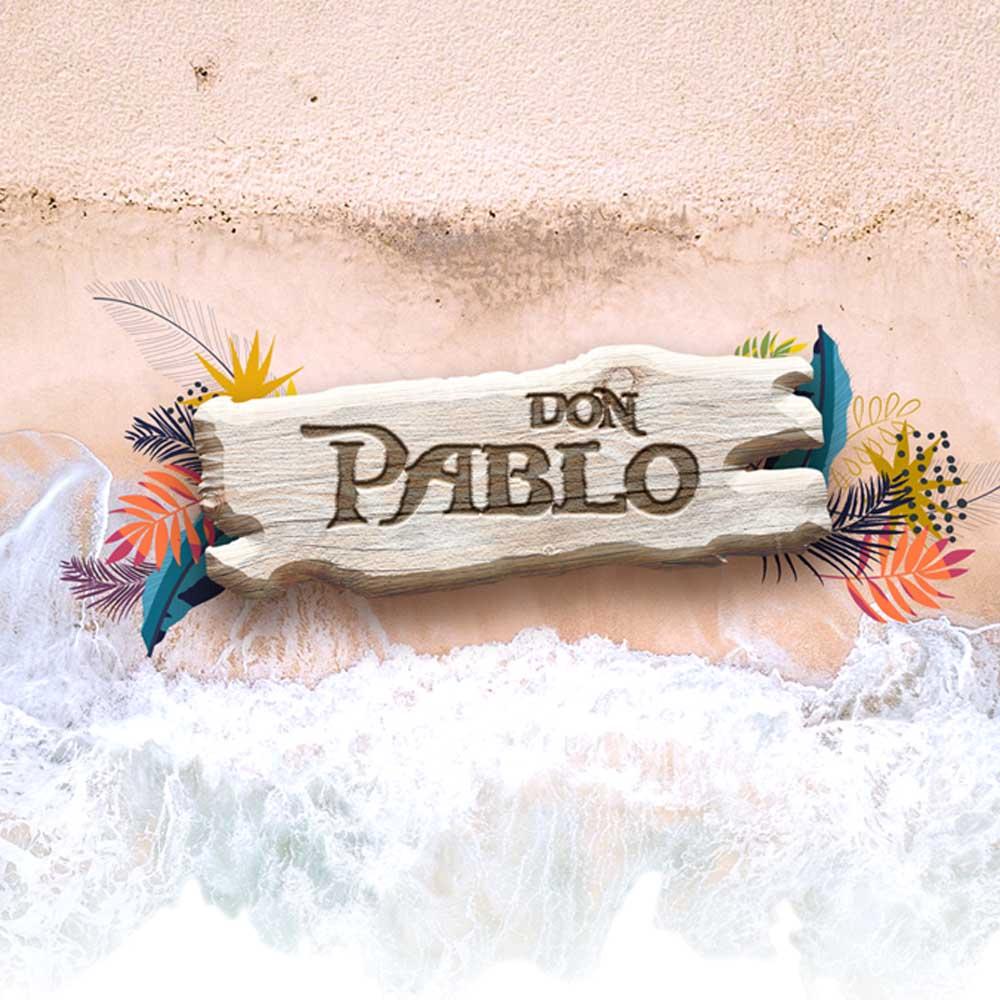 home_quadrato_don pablo