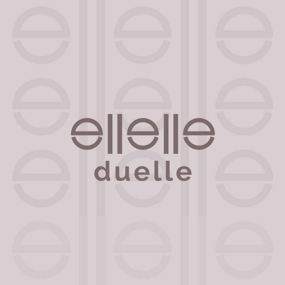 home_quadrato_duelle