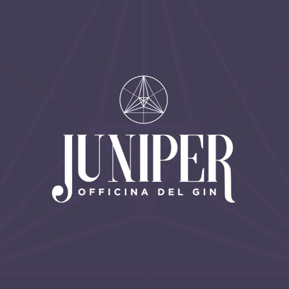 home_quadrato_juniper