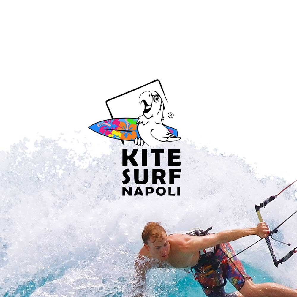 home_quadrato_kite surf