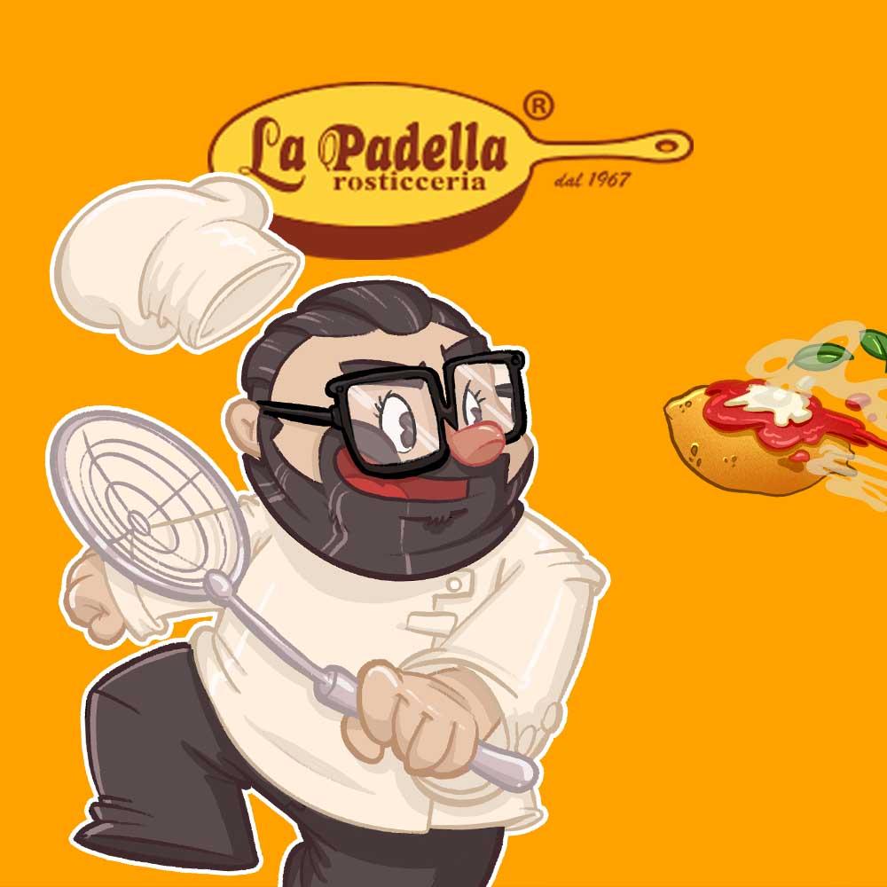 home_quadrato_la padella