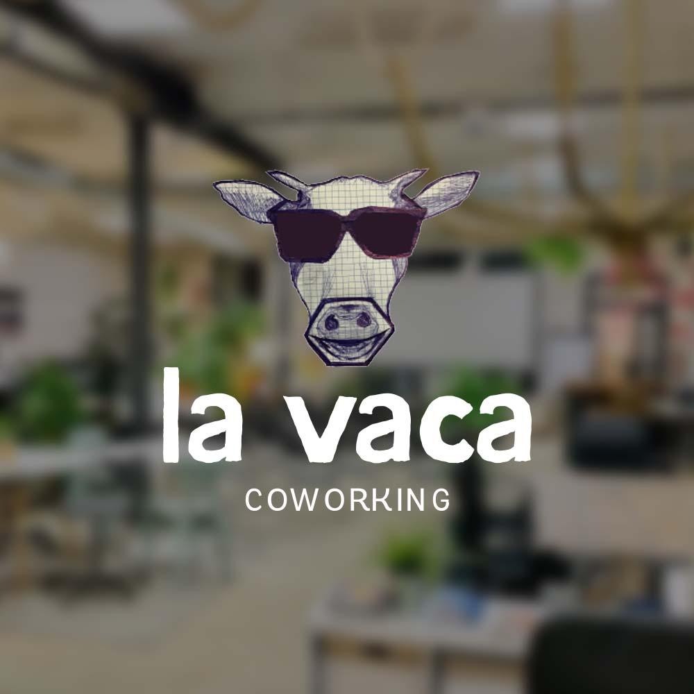 home_quadrato_la vaca
