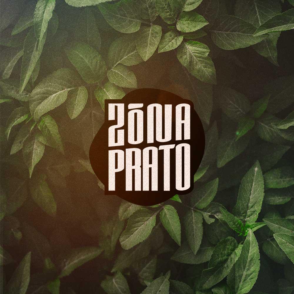 home_quadrato_zona prato