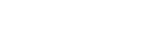 Msn windows live messenger microsoft app application iphone smartphone new